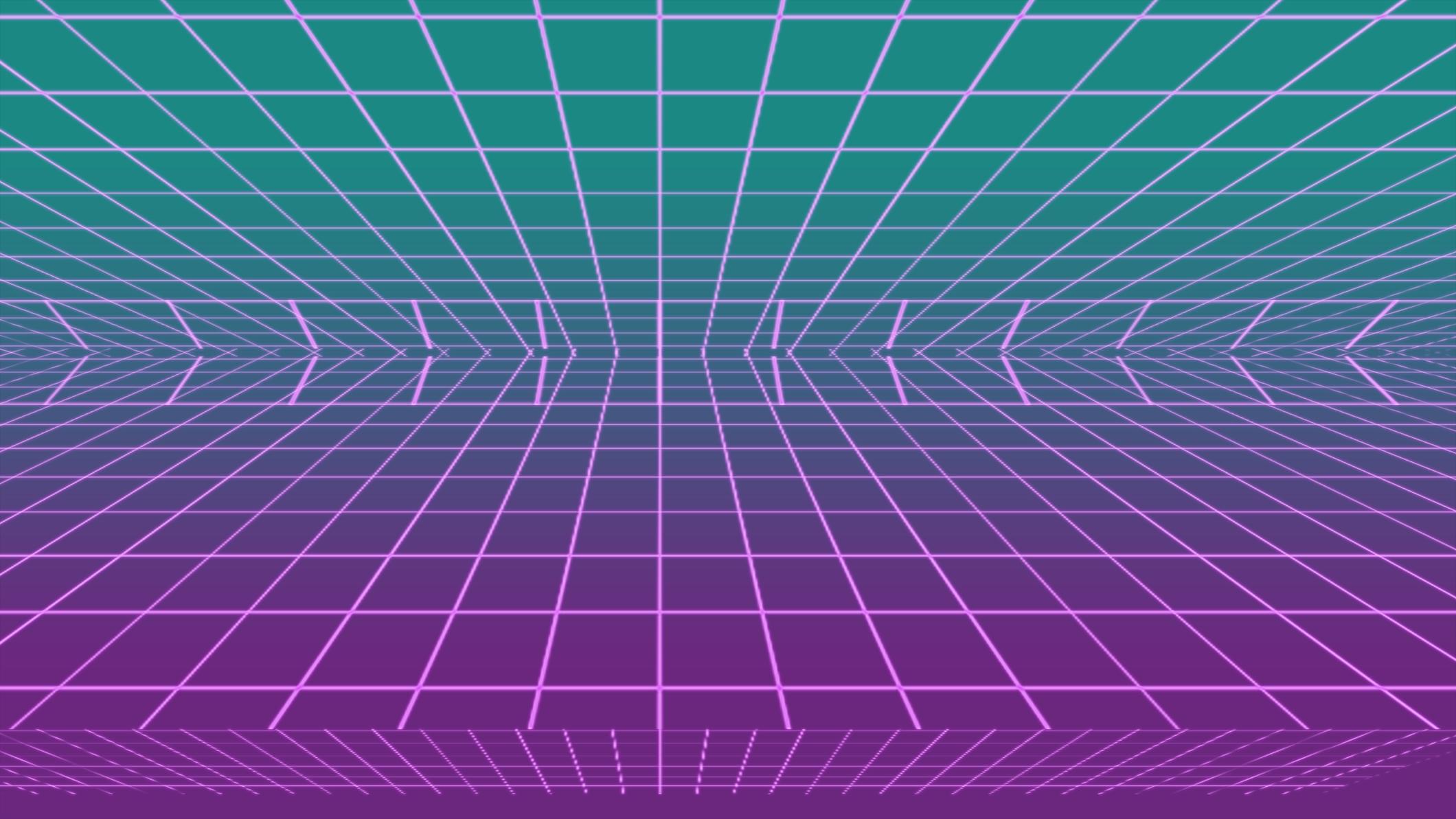 Resultado de imagem para vaporwave vaporwave in 2019 - Art aesthetic wallpaper ...