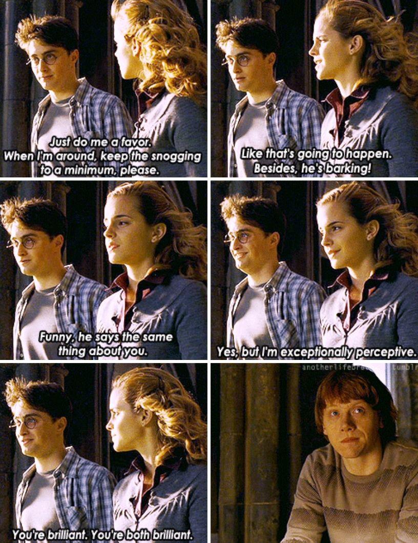 Harry Potter Deleted Scene Harry Potter Actors Harry Potter Funny Harry Potter Tumblr