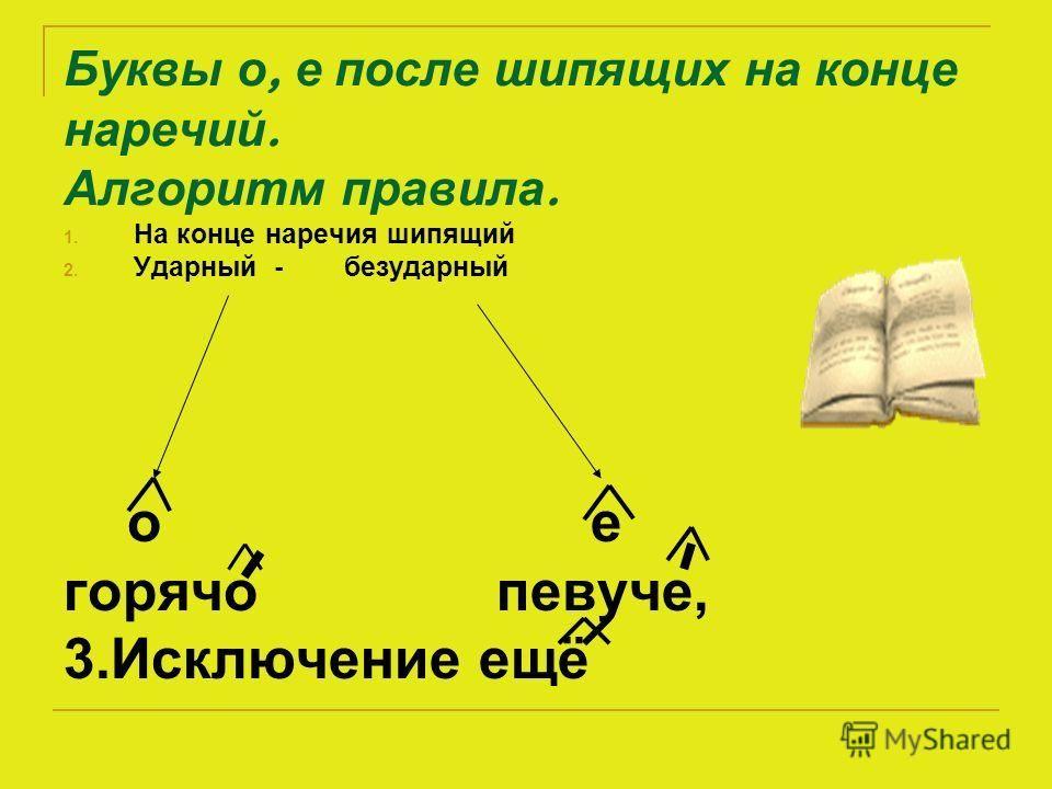 Разумовская львова капинос.богданова тронина львов.сергеева.русский язык 5 класс в 4 частях часть
