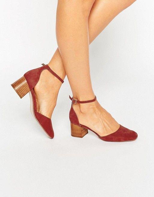 Discover Fashion Online zapatos Pinterest /Zapatos   Pinterest zapatos zapatos 40de99