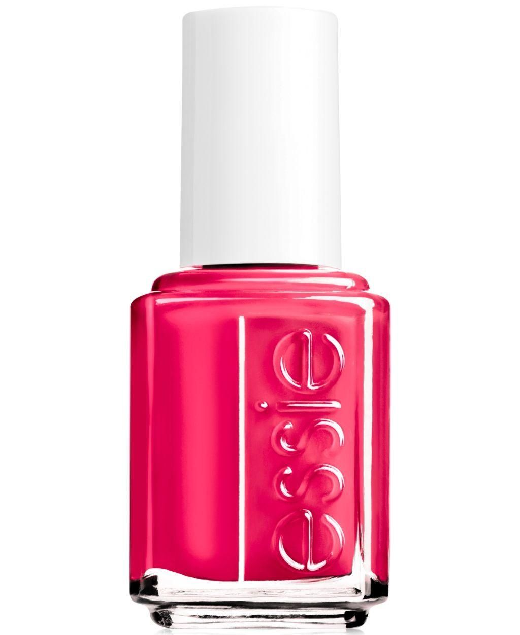 essie nail color, double breasted jacket - Brought to you by Avarsha ...