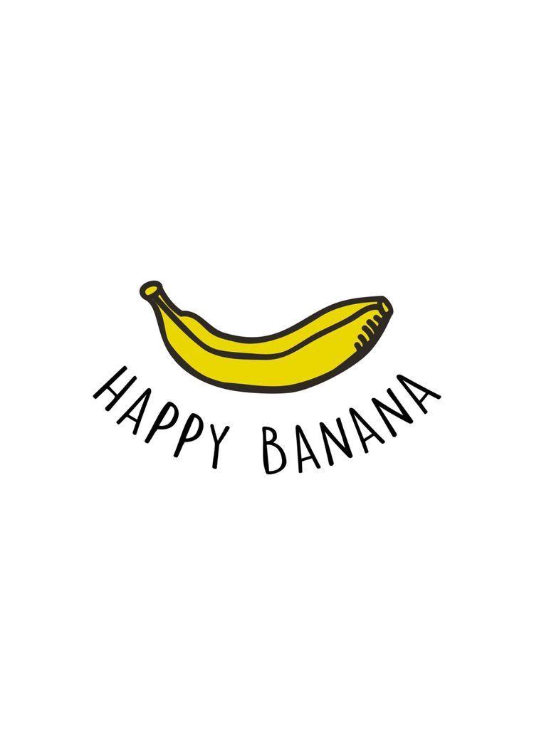 мобильный телефон fly banana желтыйбанковские карты кредитные без отказа
