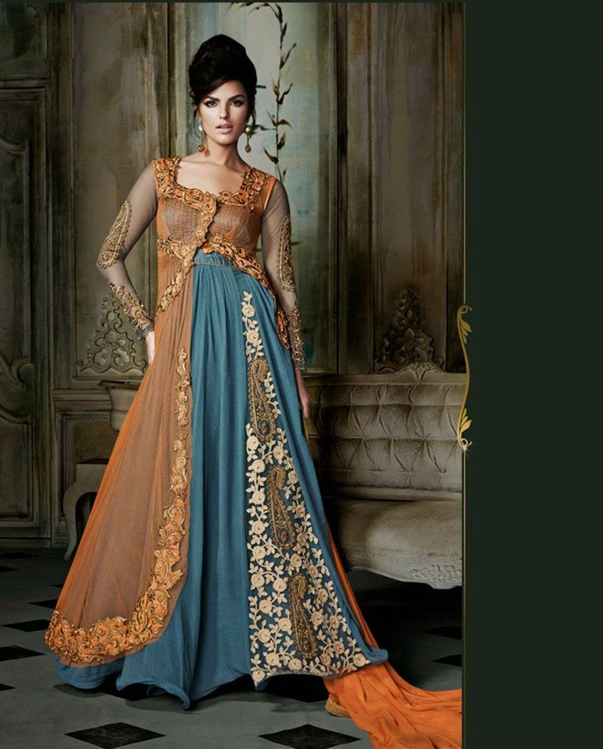 Charmant Suits Design For Wedding Galerie - Brautkleider Ideen ...