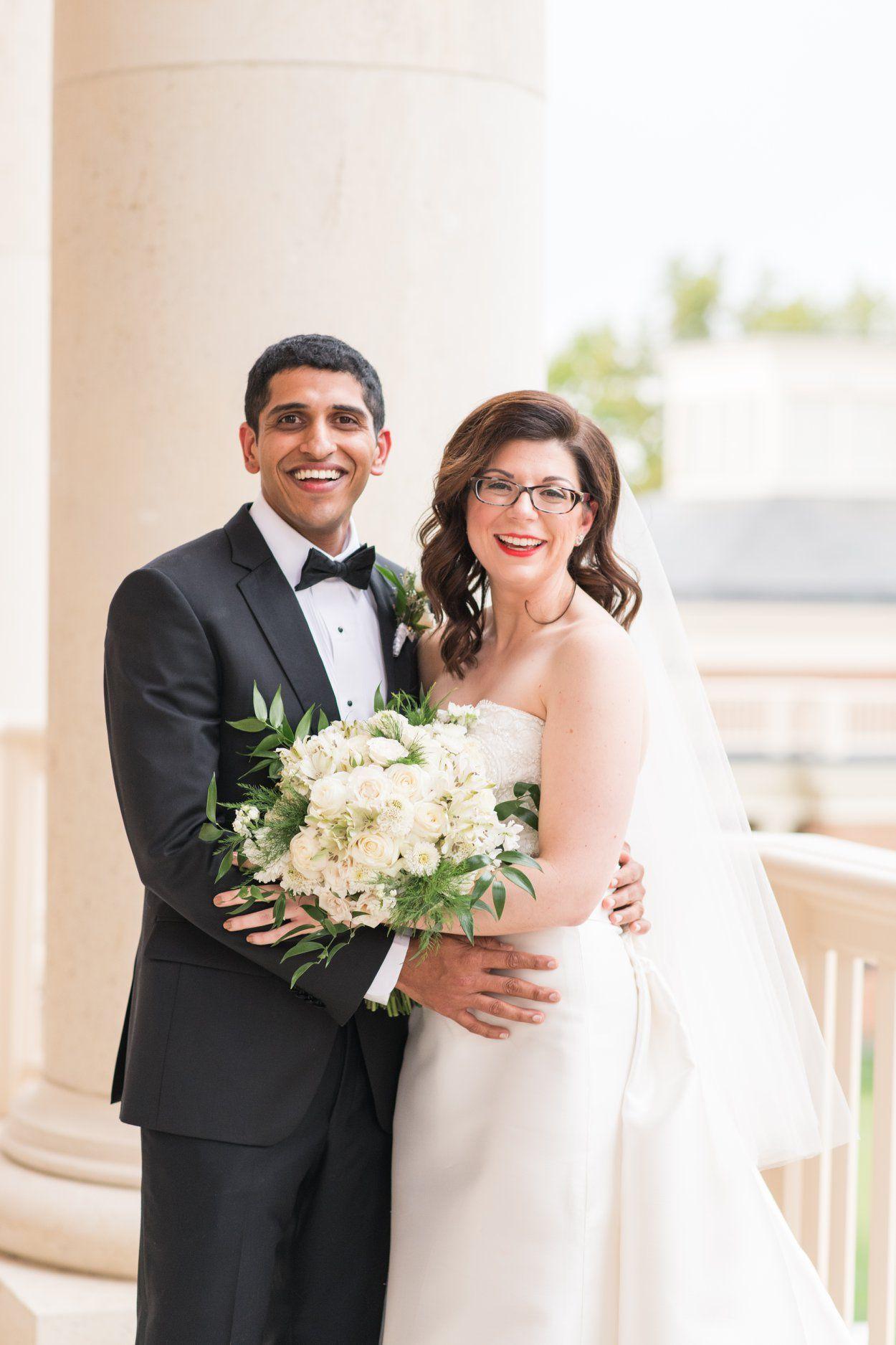 columbus ohio luxury wedding photographer fall update