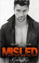 'Misled' and 63 More FREE Kindle eBooks Download on http://www.icravefreebies.com/