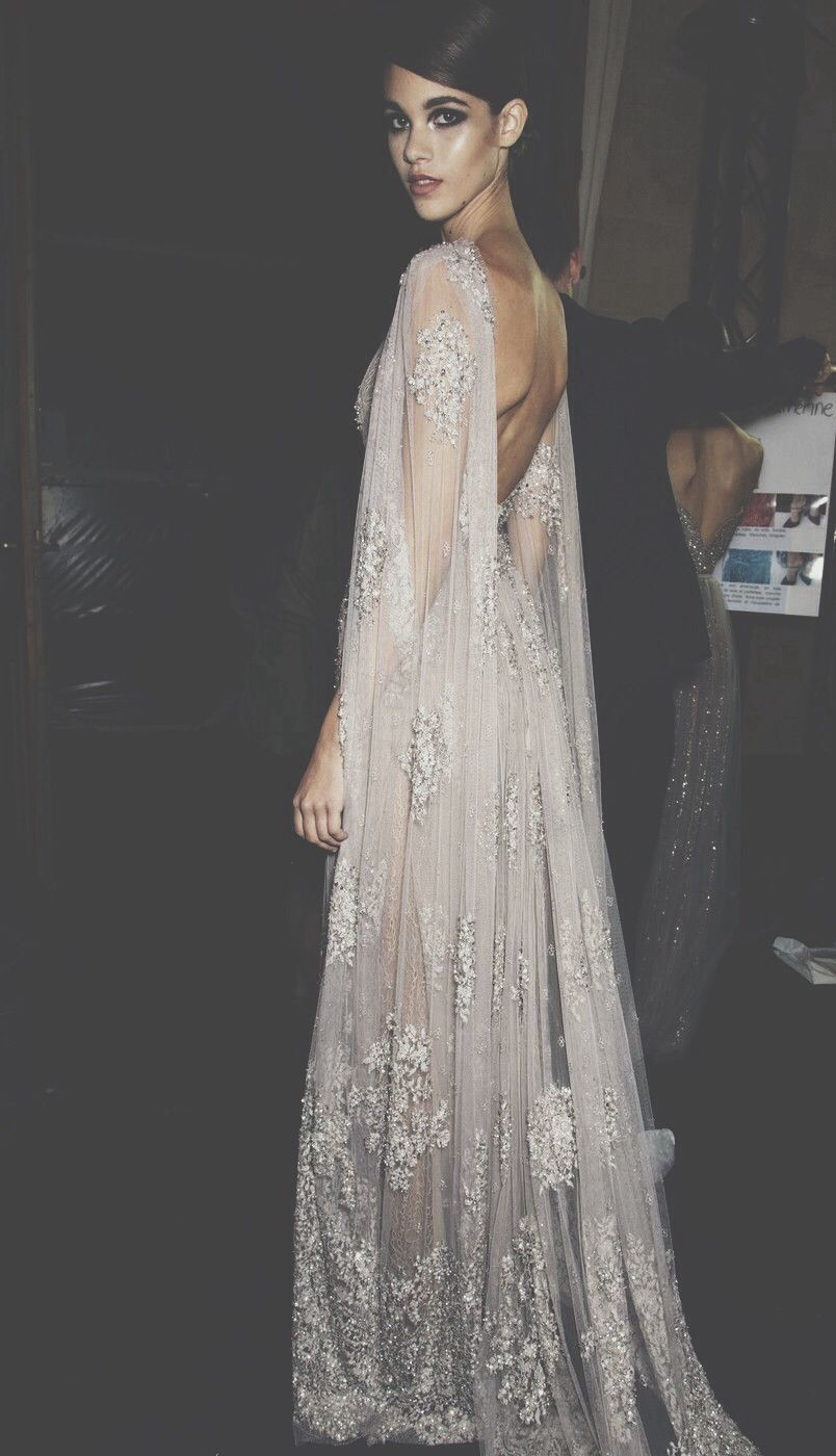 Wedding dress huntsville al  MAXAMAXIMCOM maxamaxim on Pinterest