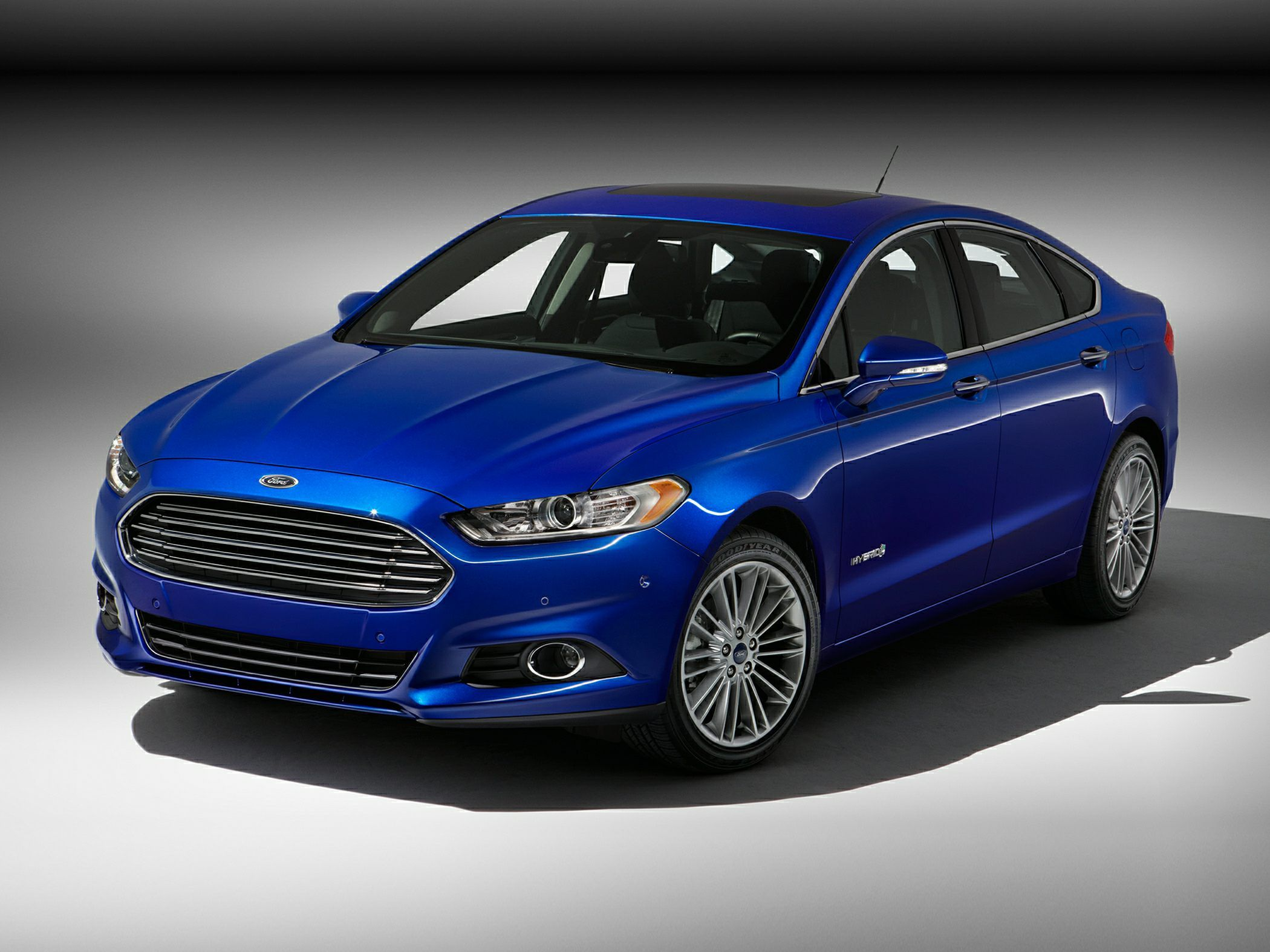 Best Green Car Deals For March 2020 Car Car Deals Ford Fusion