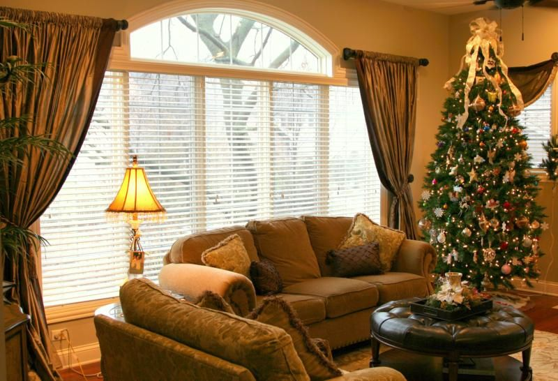 Curtains Ideas curtain ideas for tall windows : 17 Best images about Window Treatments on Pinterest | Window ...