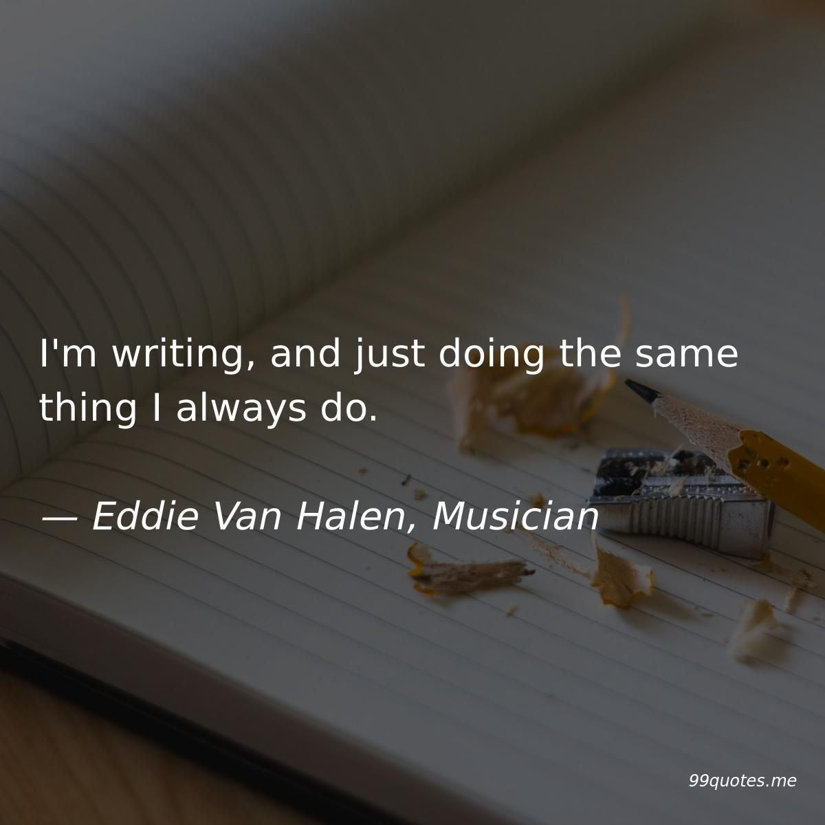 Pin On Quotes About Writing