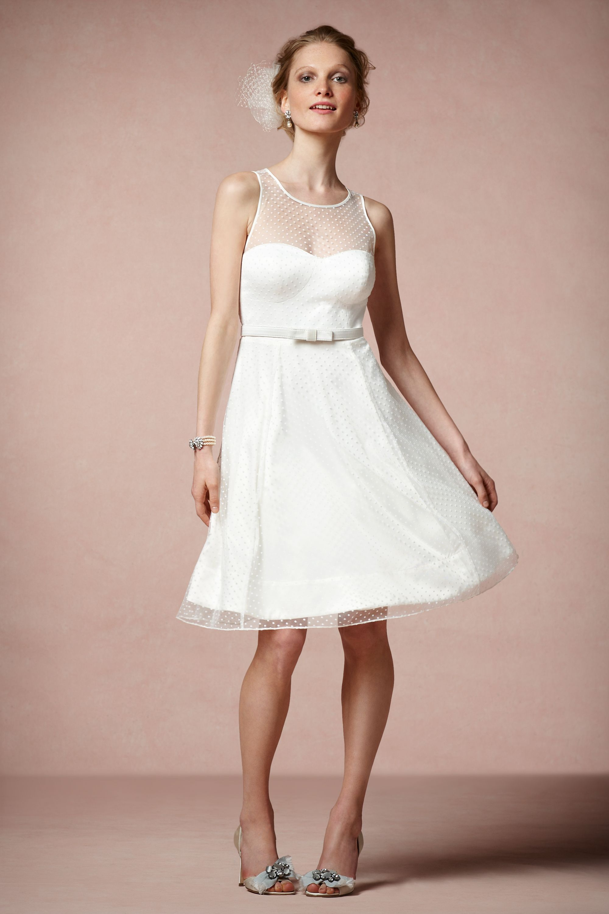 BHLDN\'s Watters Adorlee Cape in Ivory | Pinterest | Boda civil ...