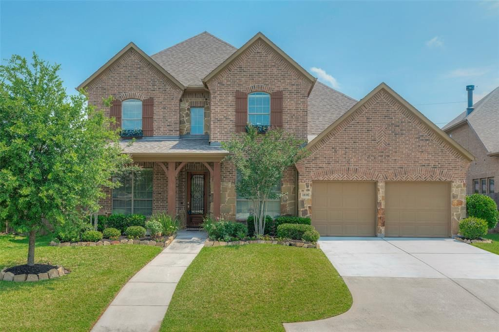 1838 britton key lane spring tx 77386 is listed for sale