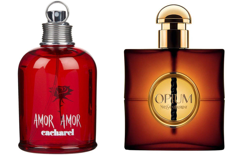 Perfumes Con Feromonas Qué Son Y Cuáles Son Los Mejores Ellas Hablan Perfume Con Feromonas Perfume Perfume De Mujer