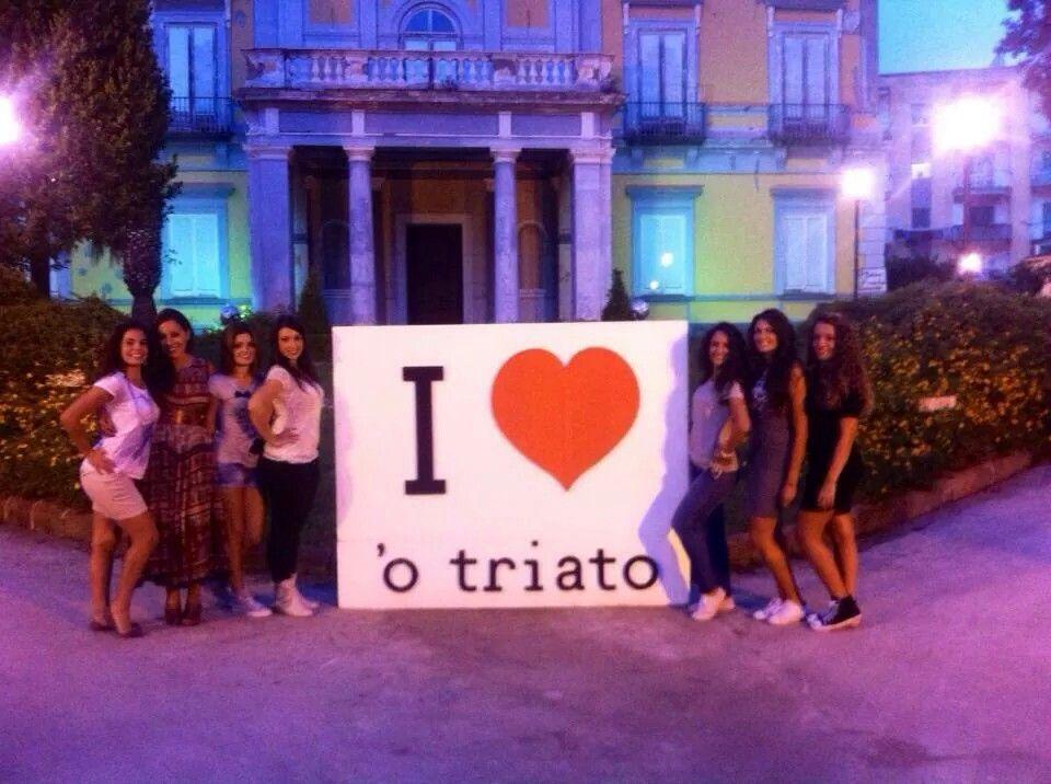 Show Iris troupe Danse  www.accademiairis.it