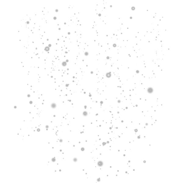 Snow Overlay Png Polyvore Snow Overlay Overlays Snow