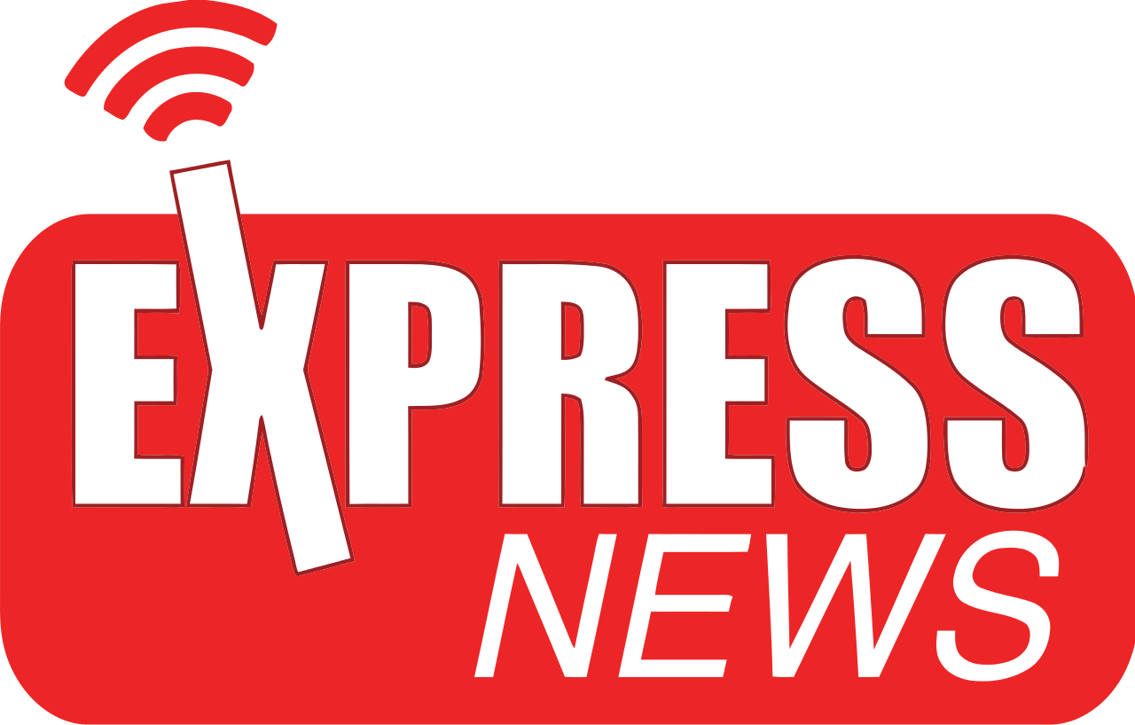 express news tv live streaming online free