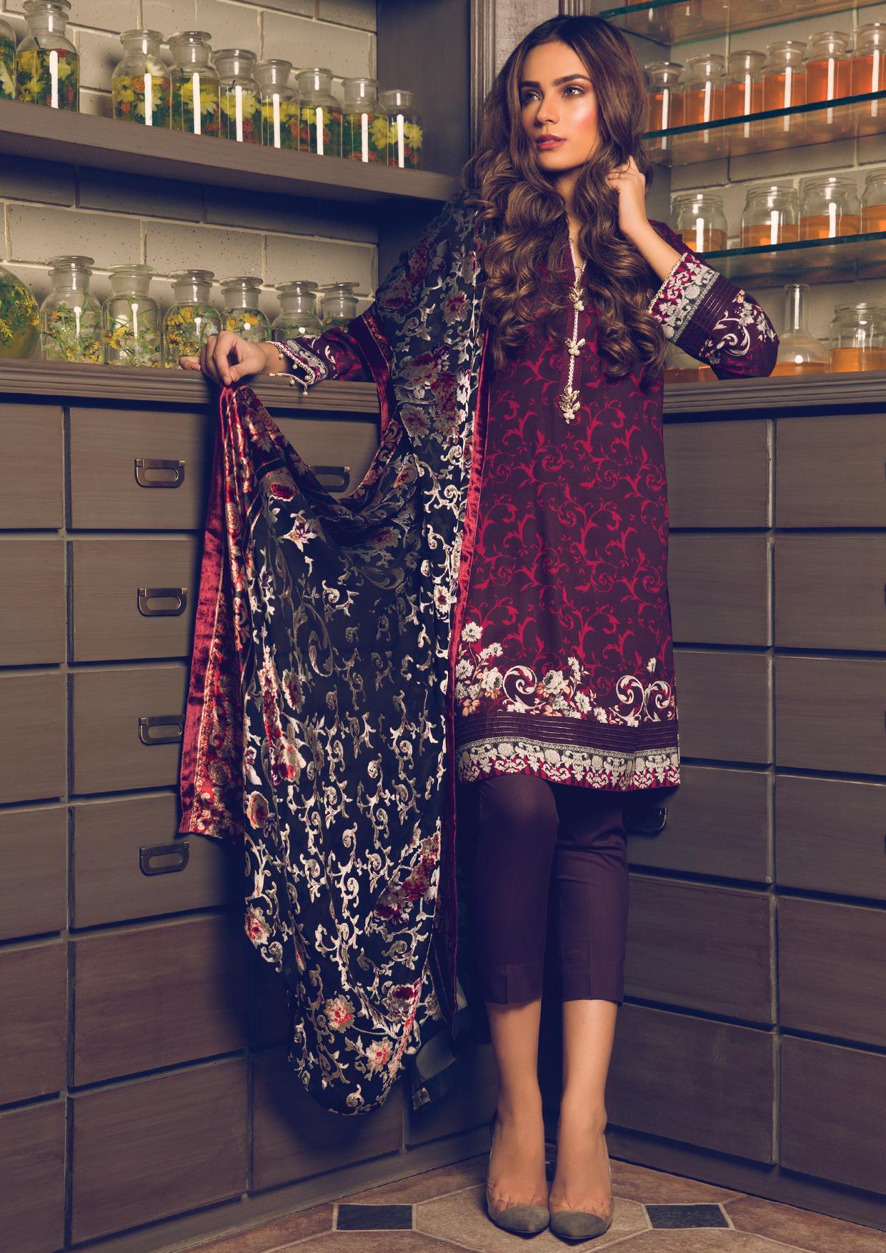 Pin de Nina Dhillon en Indian wear | Pinterest