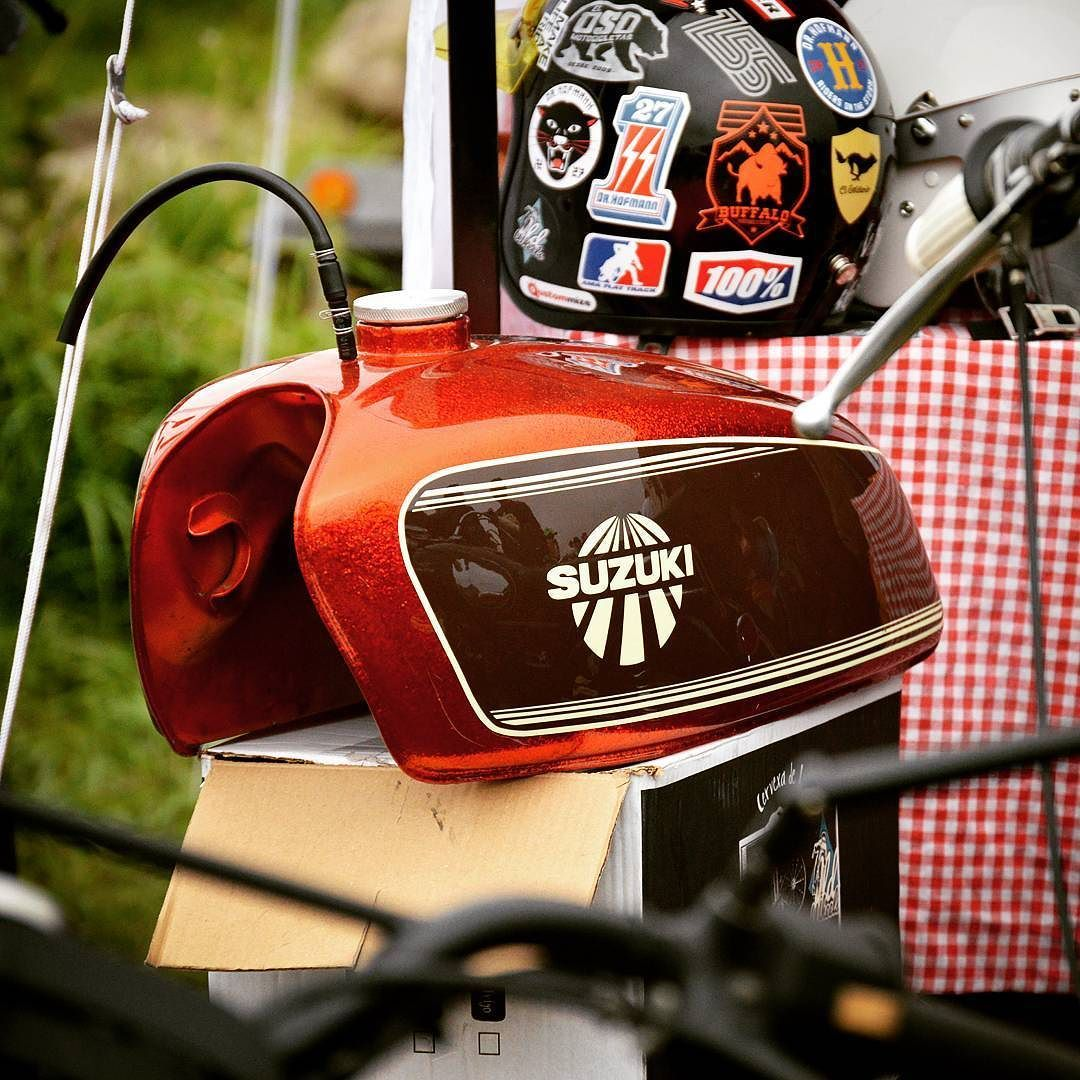 overbold motor co photo cafe racer pinterest bobbers and