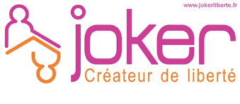 Image result for joker liberté