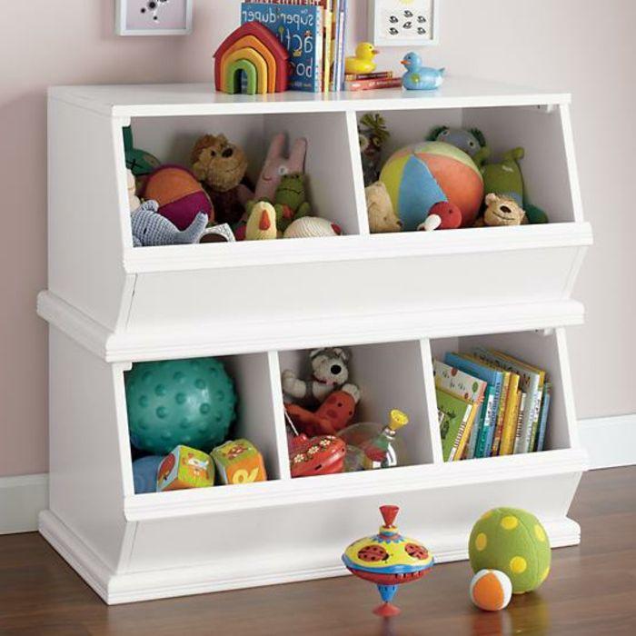 Aufbewahrung Kinderzimmer Am Besten Aufbewahrung Kinderzimmer Bemerkenswerte  Ideen Diy .