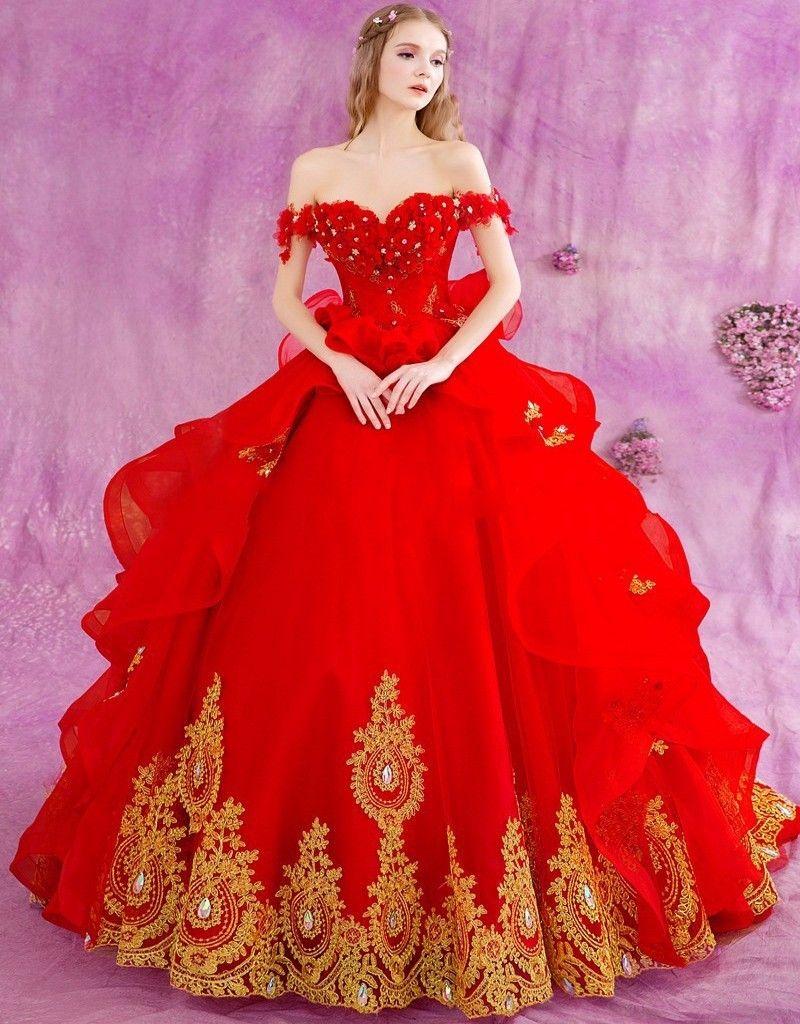 Pin de Abbe Mitchell en dresses   Pinterest   Vestido de baile ...