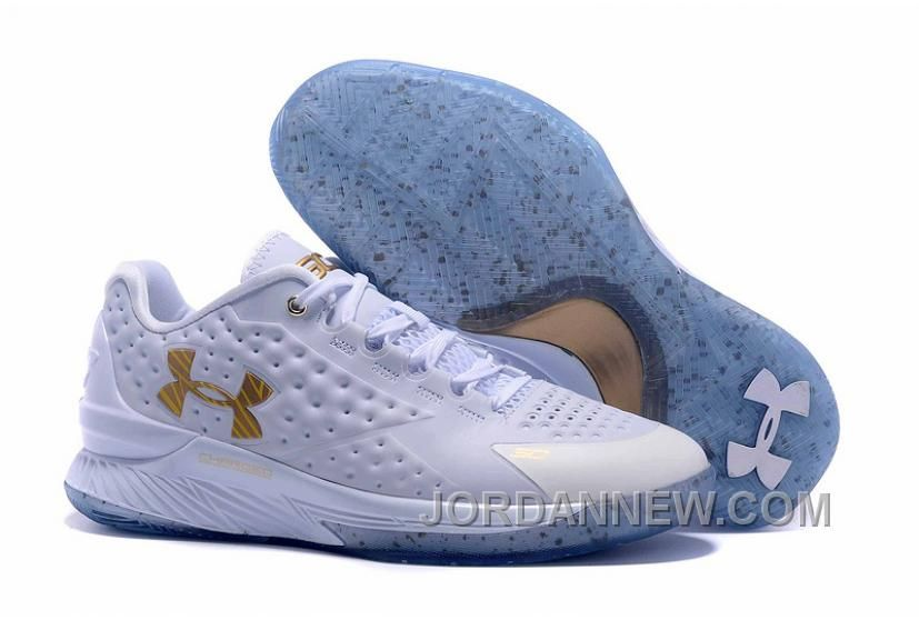 78f0f7f5338 Buy Under Armour Curry 1 Friends   Family Championship PE Cheap To Buy from  Reliable Under Armour Curry 1 Friends   Family Championship PE Cheap To Buy  ...