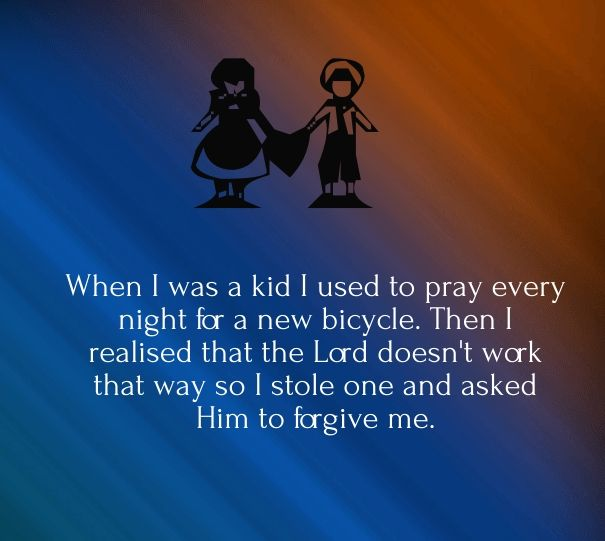 Please Forgive Me Quotes For Her Best Collection Pinterest