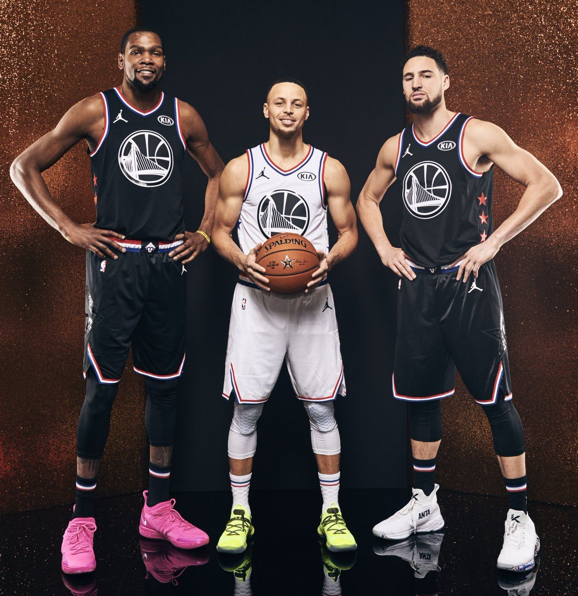 2019 Nba All Star Nbaallstar Twitter Basketball Players Nba Best Nba Players Mvp Basketball