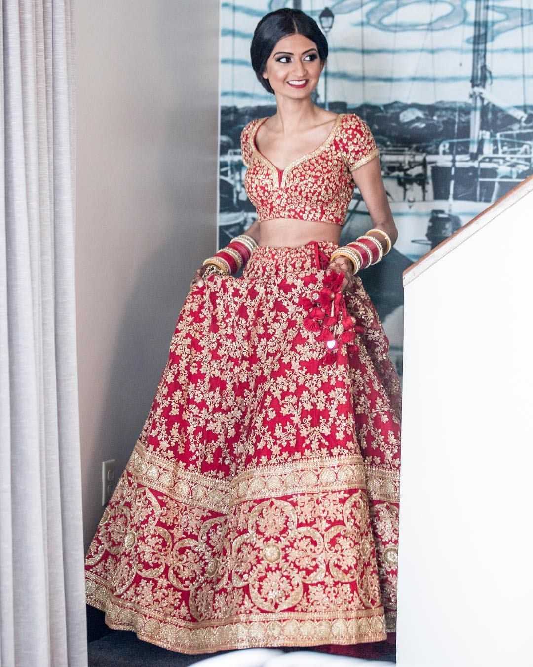 Custom Made Lehengas Inquiries Nivetasfashion Gmail Com Whatsapp 917696747289 Direct From Indian Wedding Outfits Bridal Anarkali Suits Indian Wedding Gowns