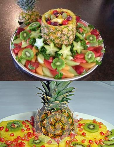Pineapple-Platter-on-Pinterest