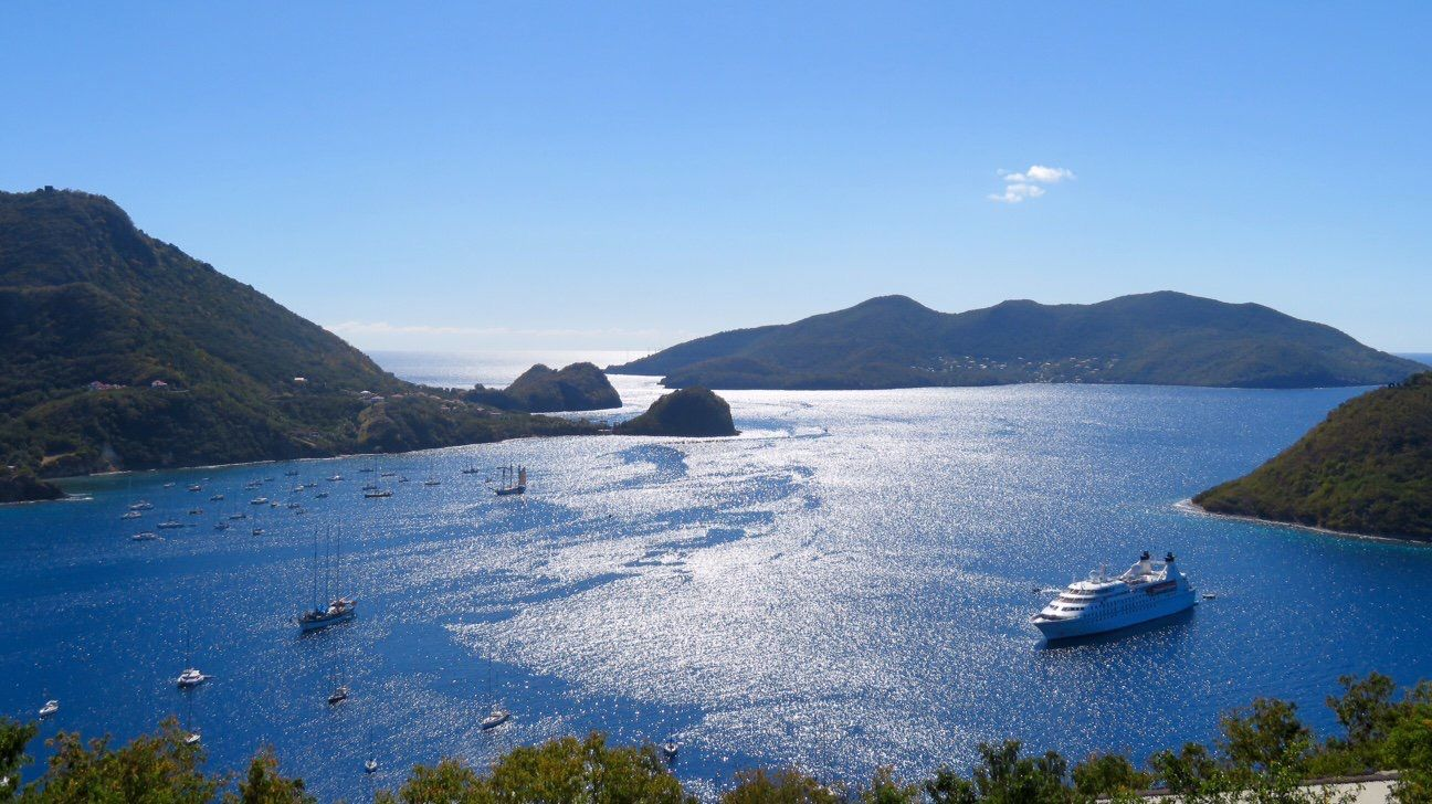 Yacht rental with yacht boutique srl, luxury boating holidays in Italy and France