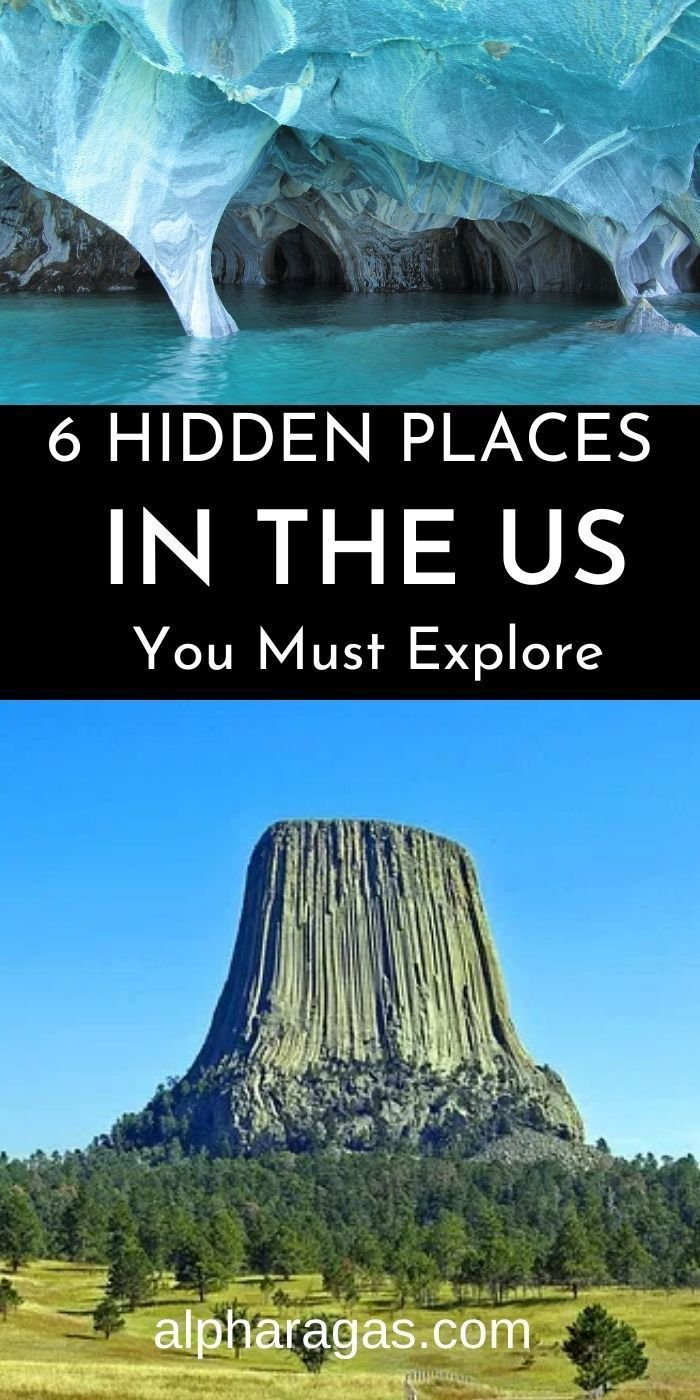 Find out the secret places to visit in the US,fun things to do in USA,how to get around,places to visit in USA and where to eat in USA #unitedstates #USA  #america #4thofjuly #unitedstates #america