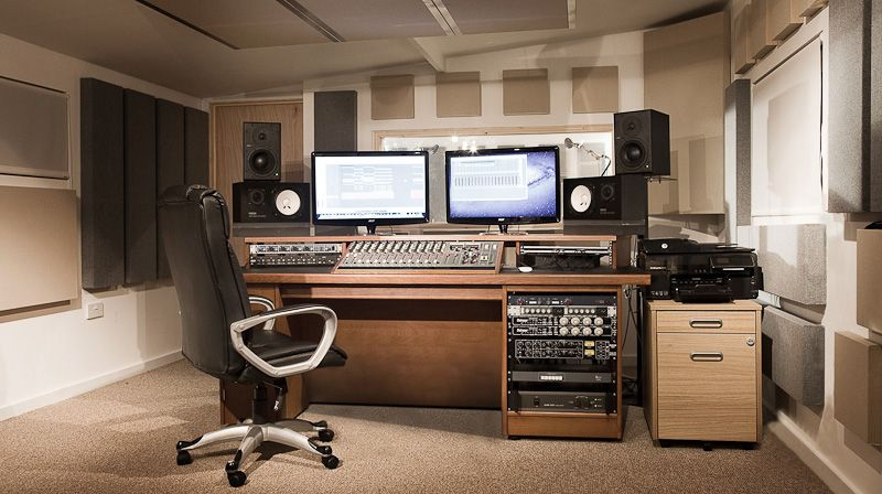 Home Music Studio Design Ideas home recording studio design ideas awesome home recording studio design plans in small home remodel decor Recording Studio