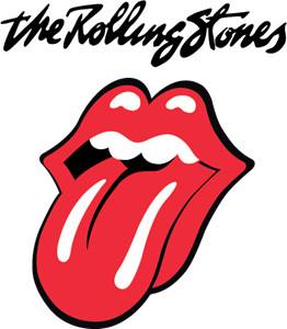 Rolling Stones Png Logo Free Transparent Png Logos Rolling Stones Tattoo Rolling Stones Logo Rolling Stones Poster