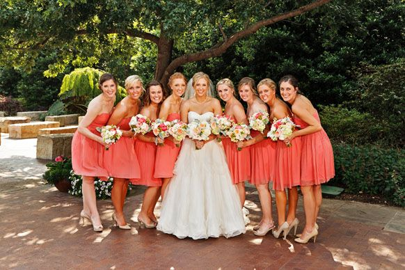 Katie piper wedding dress