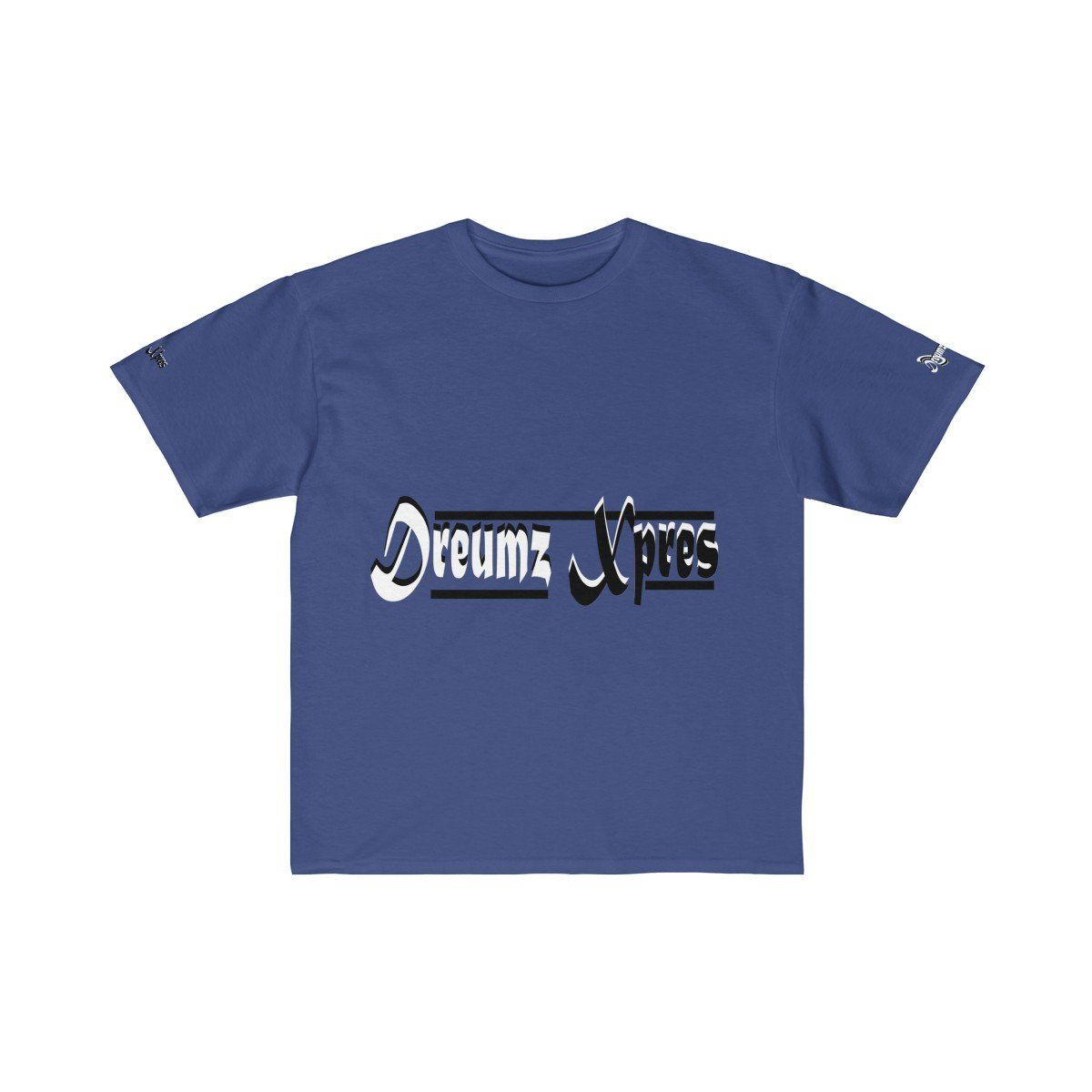Youth Retail Fit Tee