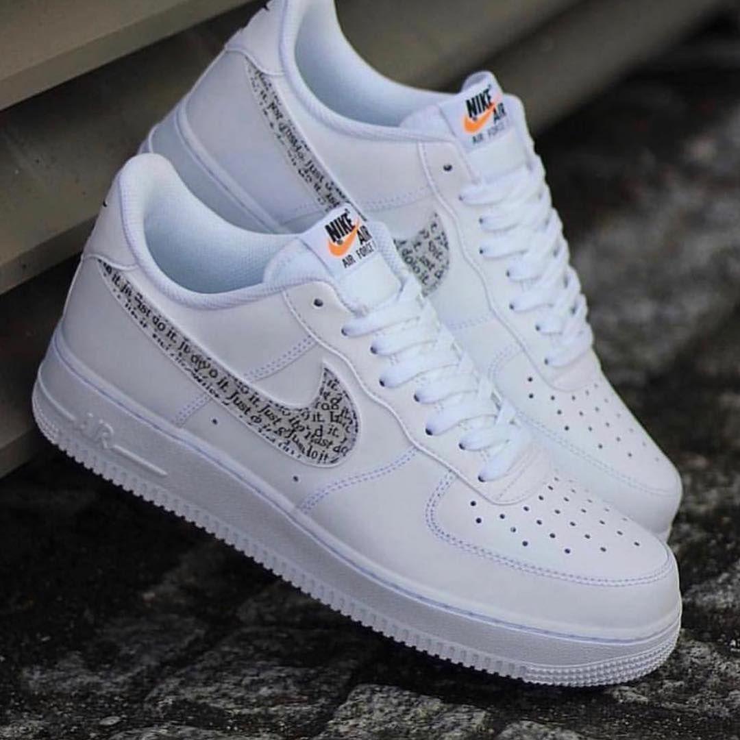 accessoire air force 1 nike