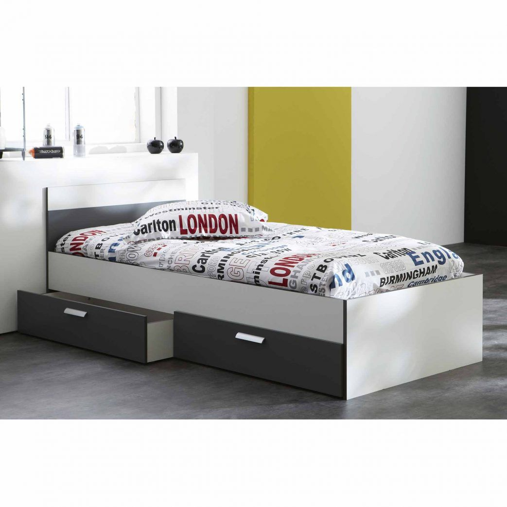 Rangement Ligne Bois Des Coussin Avec Anna Gigogne Lit 140x190 Tiroir Capitonnee Pas But Blancgris Cher Chambre Integre Alinea Ca Kid Beds Bed Bed With Drawers