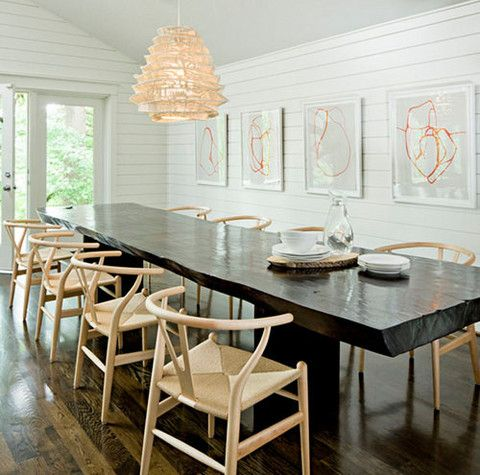 Roost bamboo cloud chandeliers chandeliers cloud and traditional roost bamboo cloud chandeliers aloadofball Choice Image