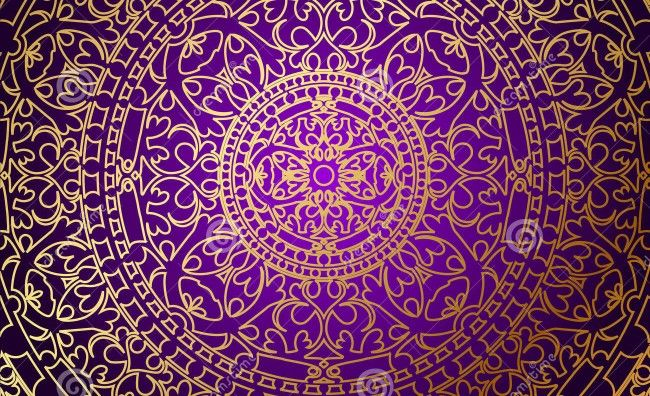 Building Black And White Photography Purple Purple And Gold Bedroom Wallpaper Advice For Your Home Gold Bedroom Purple Wallpaper Bedroom Wallpaper Bedroom Purple white and gold wallpaper