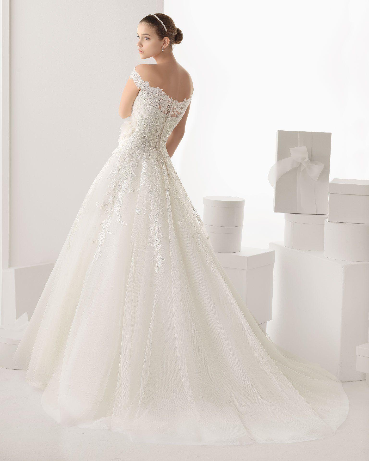 vestido_de_novia_rosa_clara_140[1] Empire wedding dress