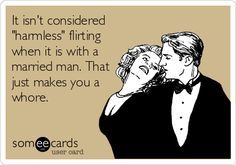 flirting signs of married women quotes for women without women