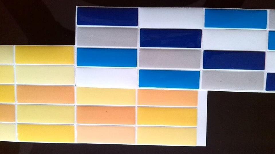 Nuevos colores azules con gris y amarillos pinterest - Silestone colores nuevos ...