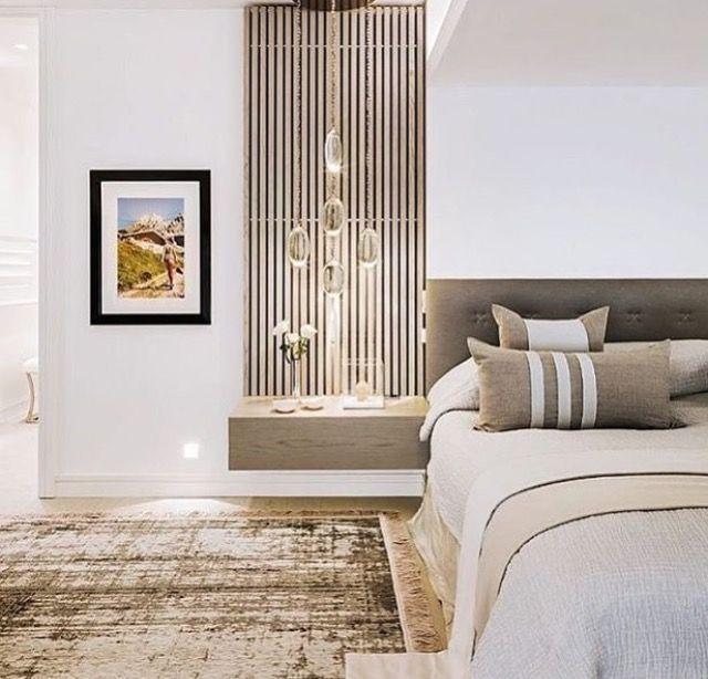 Schlafzimmerdesign, Schlafzimmer Ideen, Dekoration, Süß, Schlafzimmer, Mode,  Farbkombinationen, Ideen Zur Innenausstattung