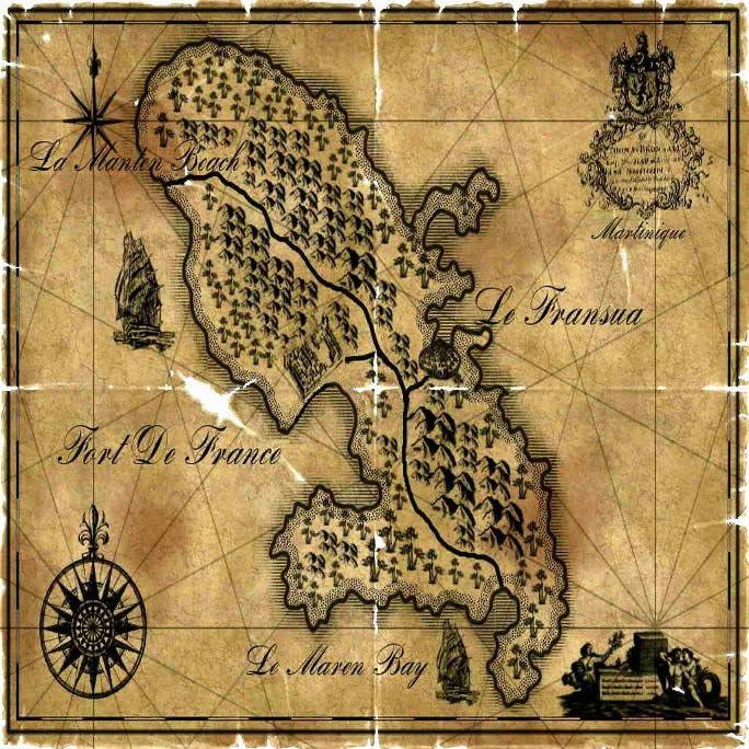 carte aérien ancienne   Recherche Google | belle image | Pinterest