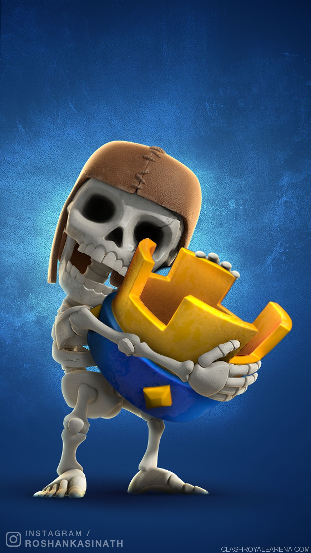 10 New Clash Royale Phone Wallpaper Full Hd 1920 1080 For Pc Desktop Clash Royale Wallpaper Clash Royale Clash Of Clans