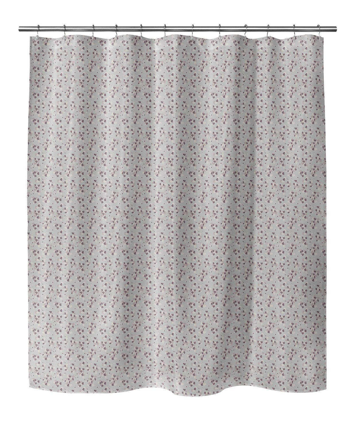 Photo of DREAM Shower Curtain By Tiffany Wong – 70in x 72in