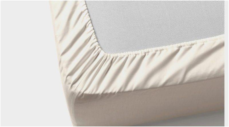12 Qualifie Bain De Soleil Ikea Image In 2020 Bed Pillows Make Model Bed