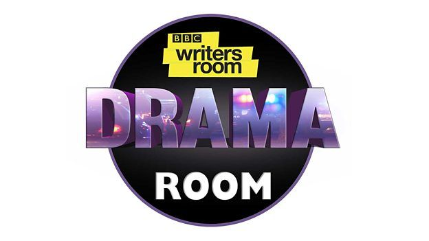 Bbc Script Room Drama 2019 Bbc Writersroom Writers Room Bbc Drama Tv Drama Comedy Scripts