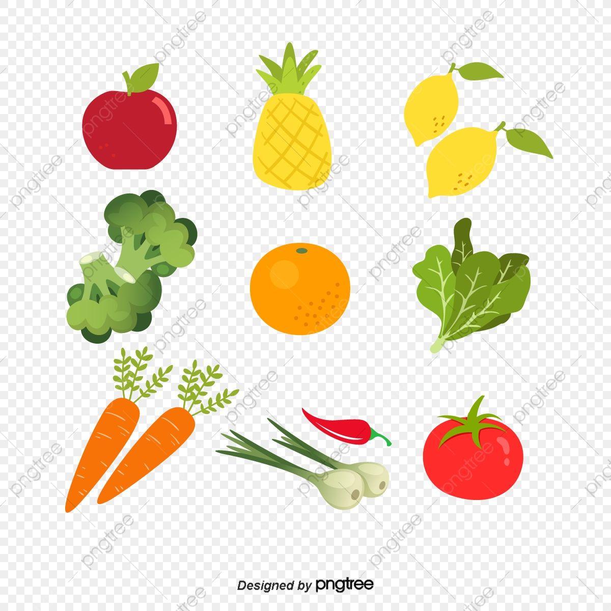 Vector De Frutas Y Verduras Verduras Frutas Vector Vector De Verduras Png Y Vector Para Descargar Gratis Pngtree Frutas Y Verduras Frutas Y Verduras Imagenes Verduras
