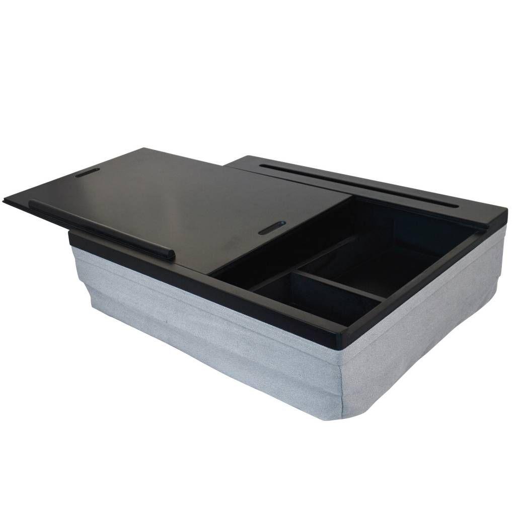 Invalid Url Lap Desk Lap Desk With Storage Laptop Desk For Bed